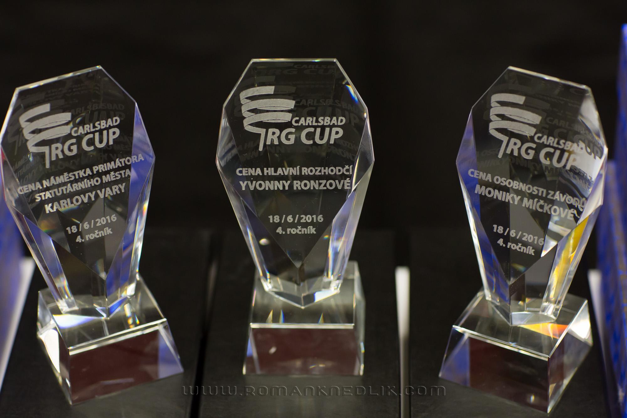 Carlsbad_RG_Cup-1