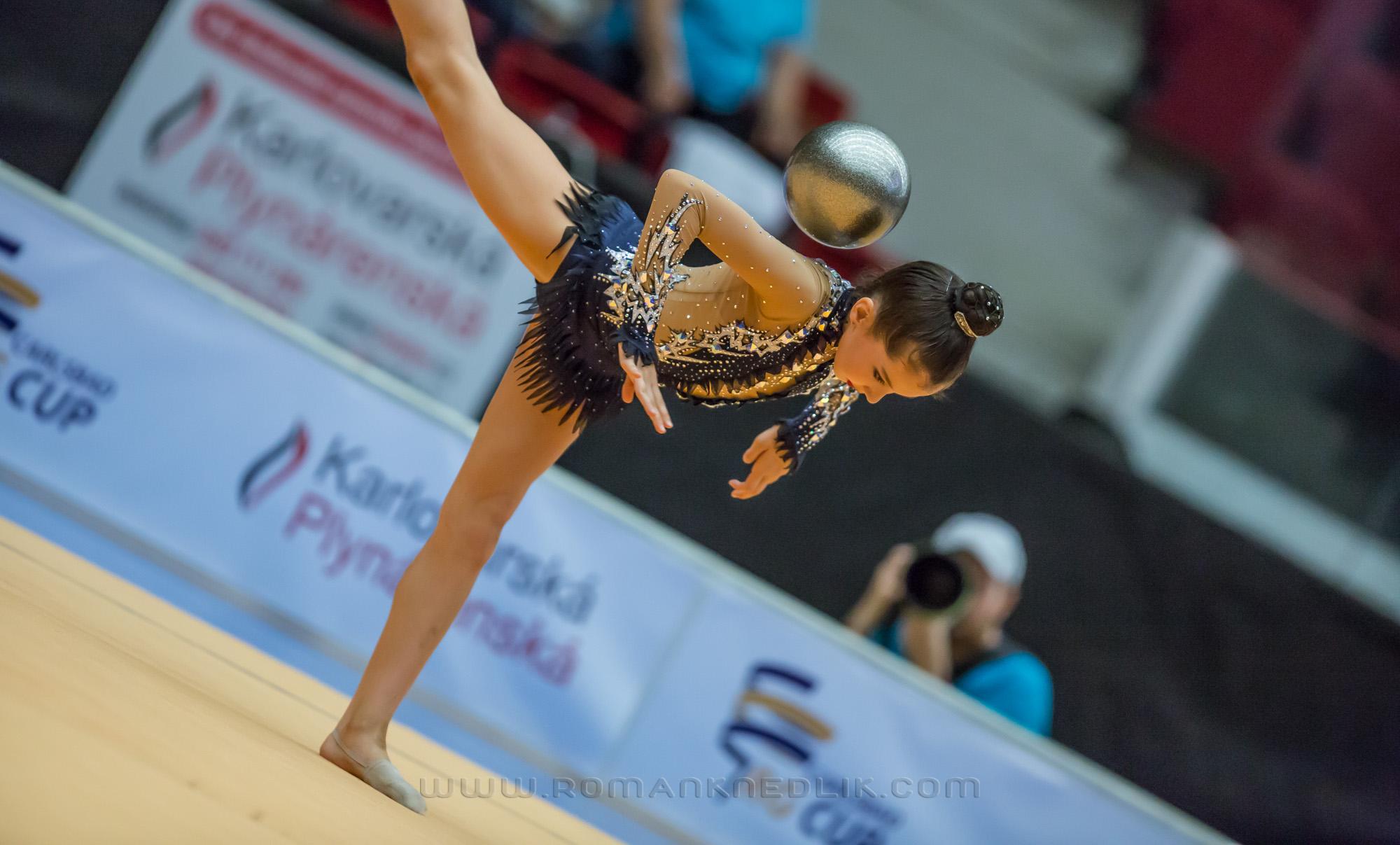 Carlsbad_RG_Cup-15