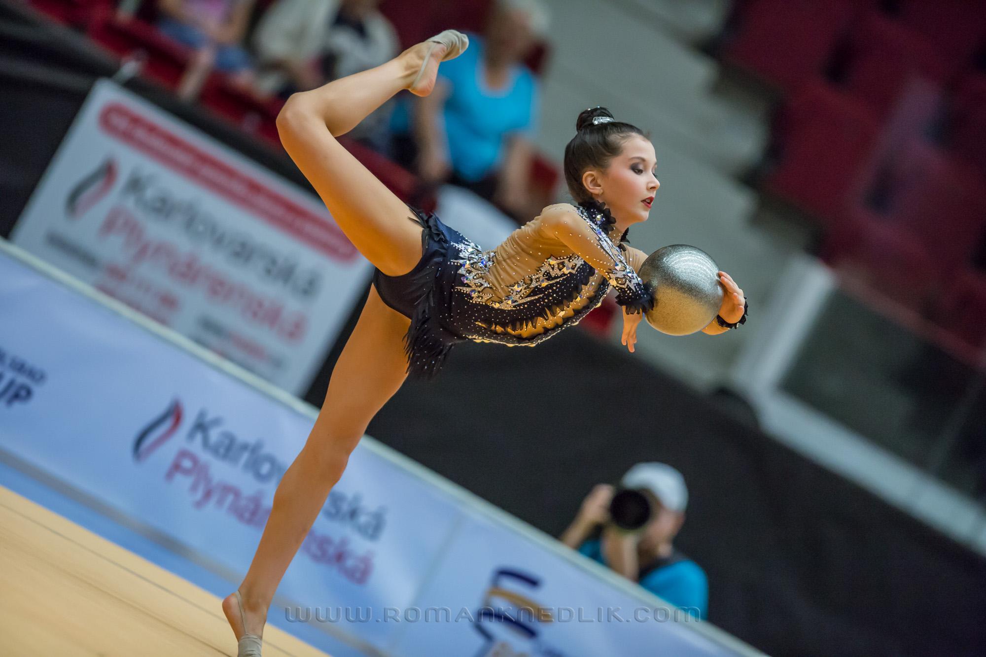 Carlsbad_RG_Cup-16
