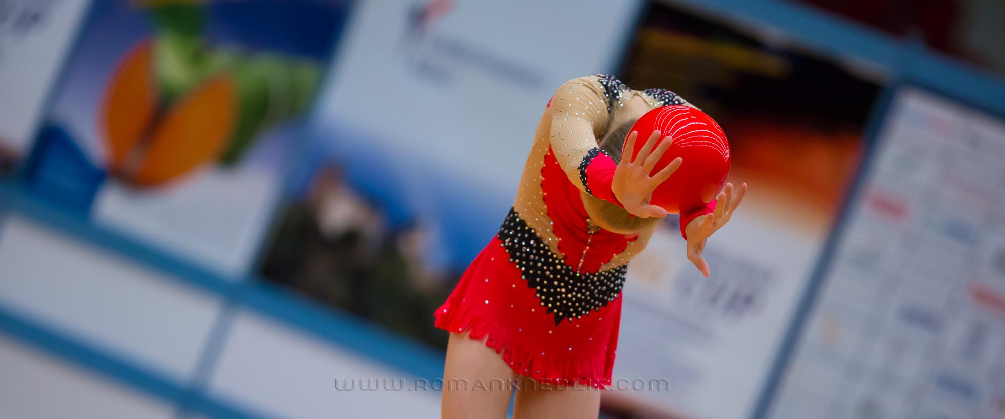 Carlsbad_RG_Cup-18