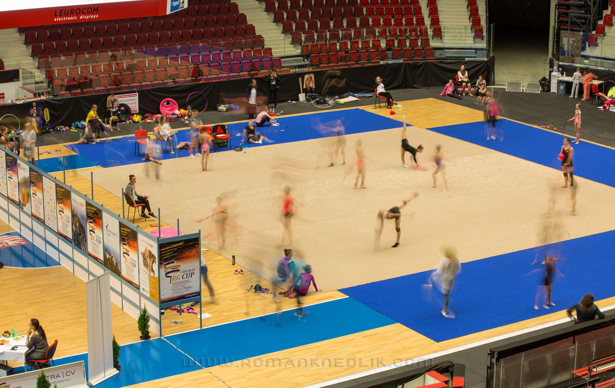 Carlsbad_RG_Cup-26