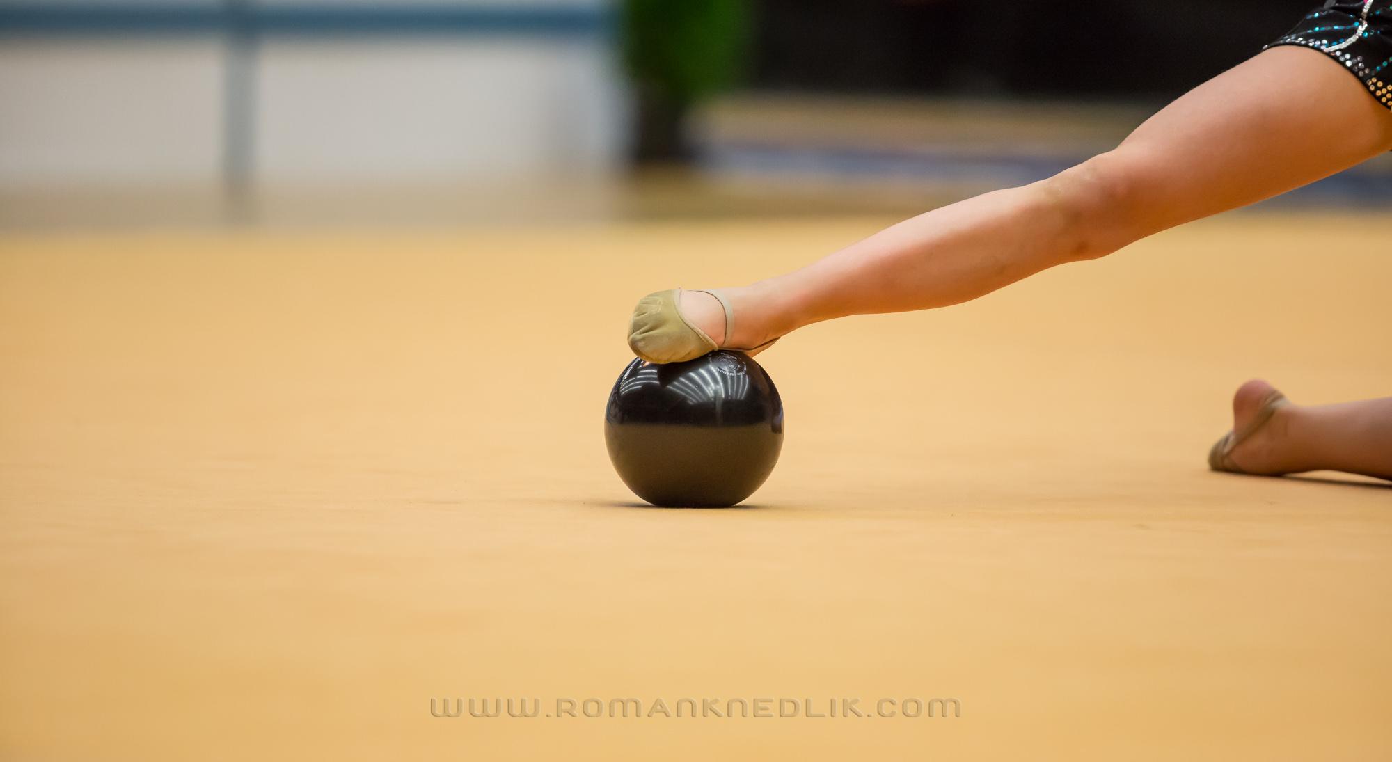 Carlsbad_RG_Cup-32