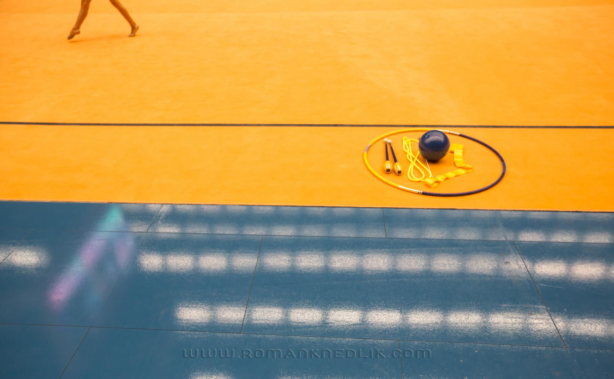 Carlsbad_RG_Cup-6