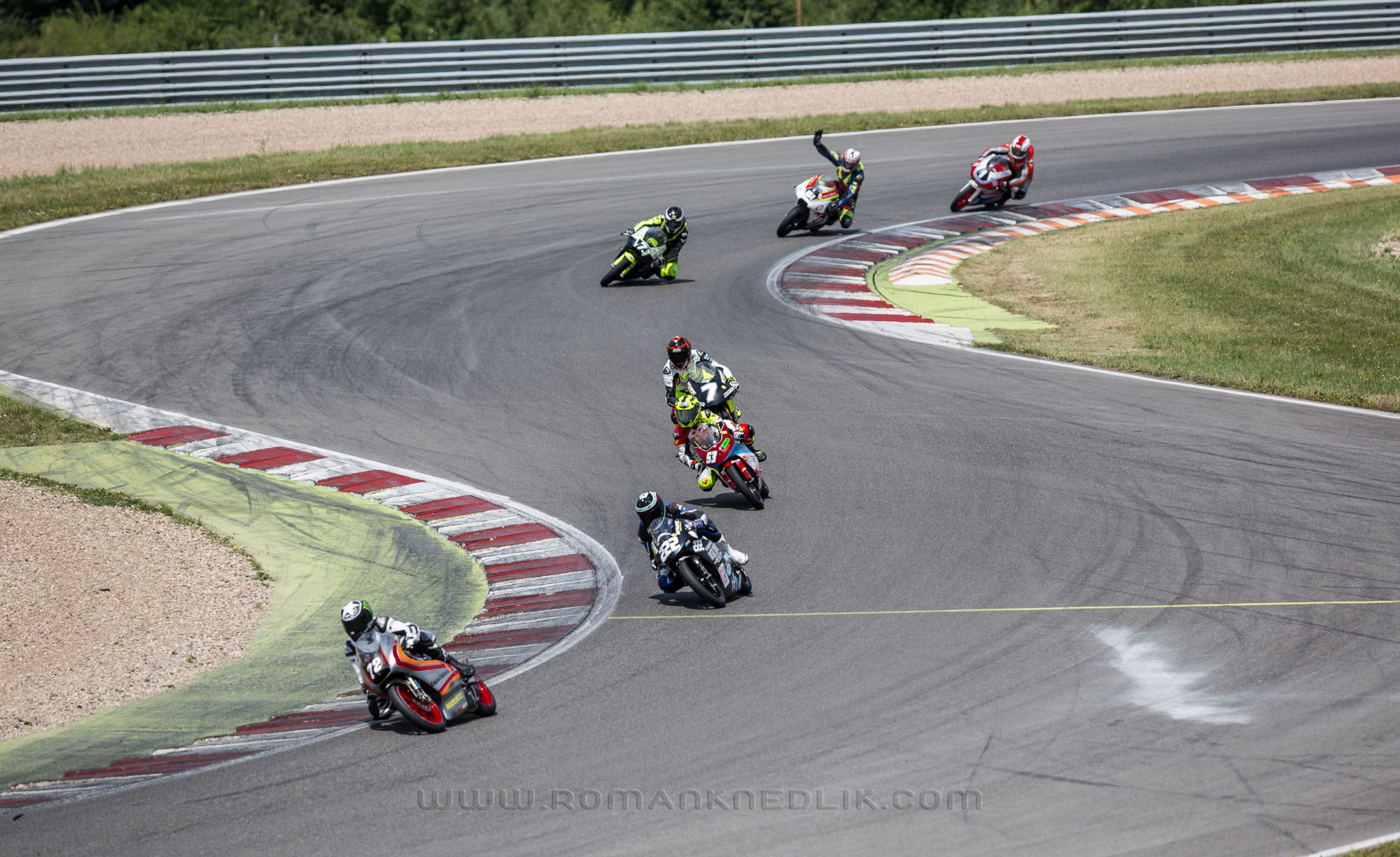 Alpe_Adria_European_Championship-20