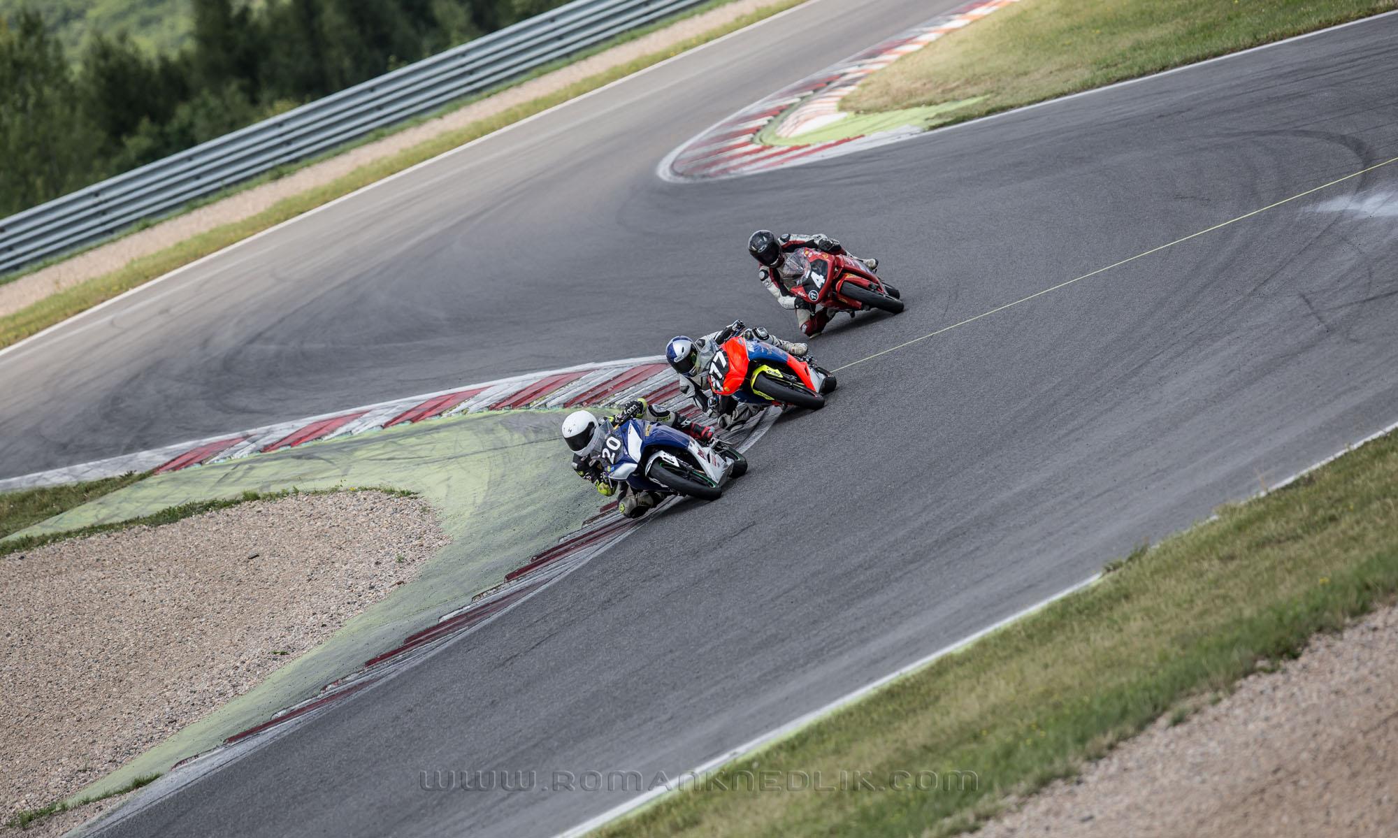 Alpe_Adria_European_Championship-21