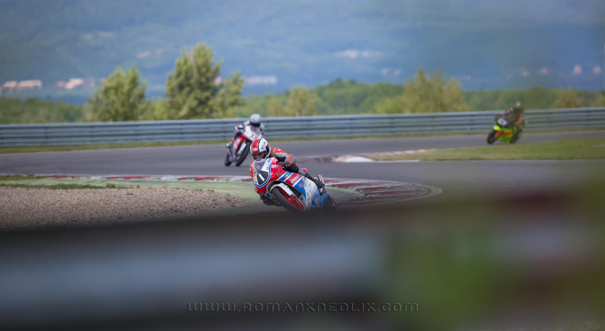 Alpe_Adria_European_Championship-22