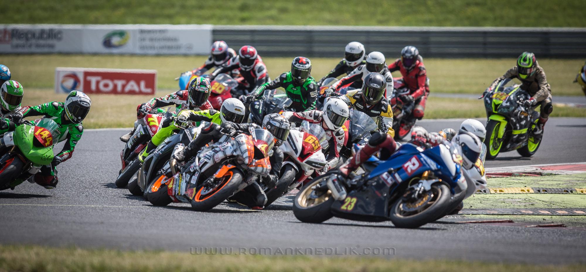 Alpe_Adria_European_Championship-25