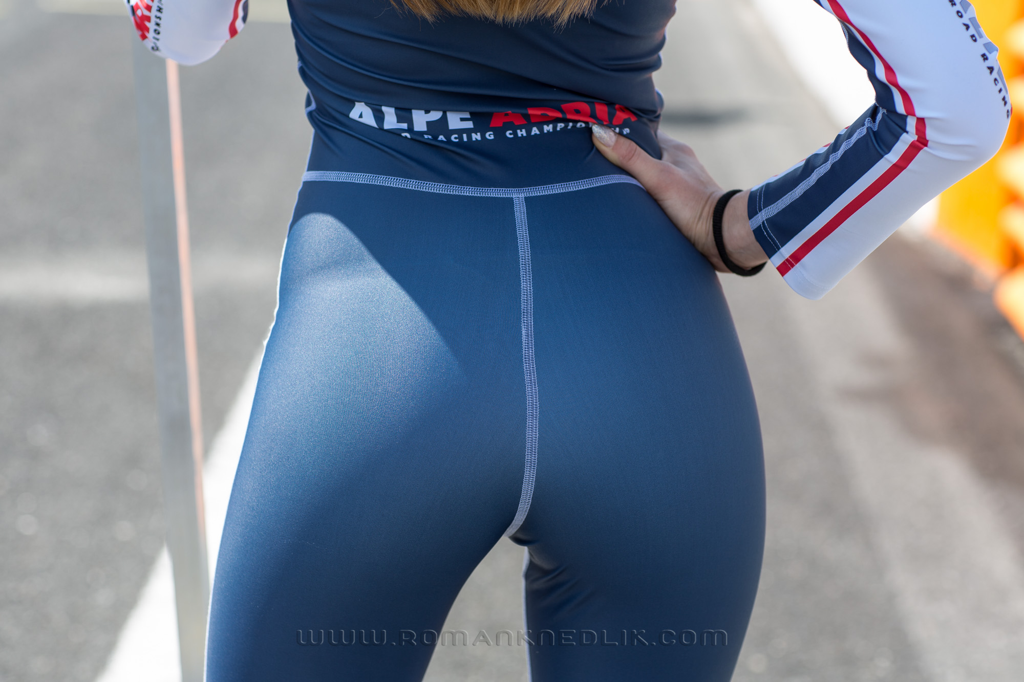 Alpe_Adria_European_Championship-28