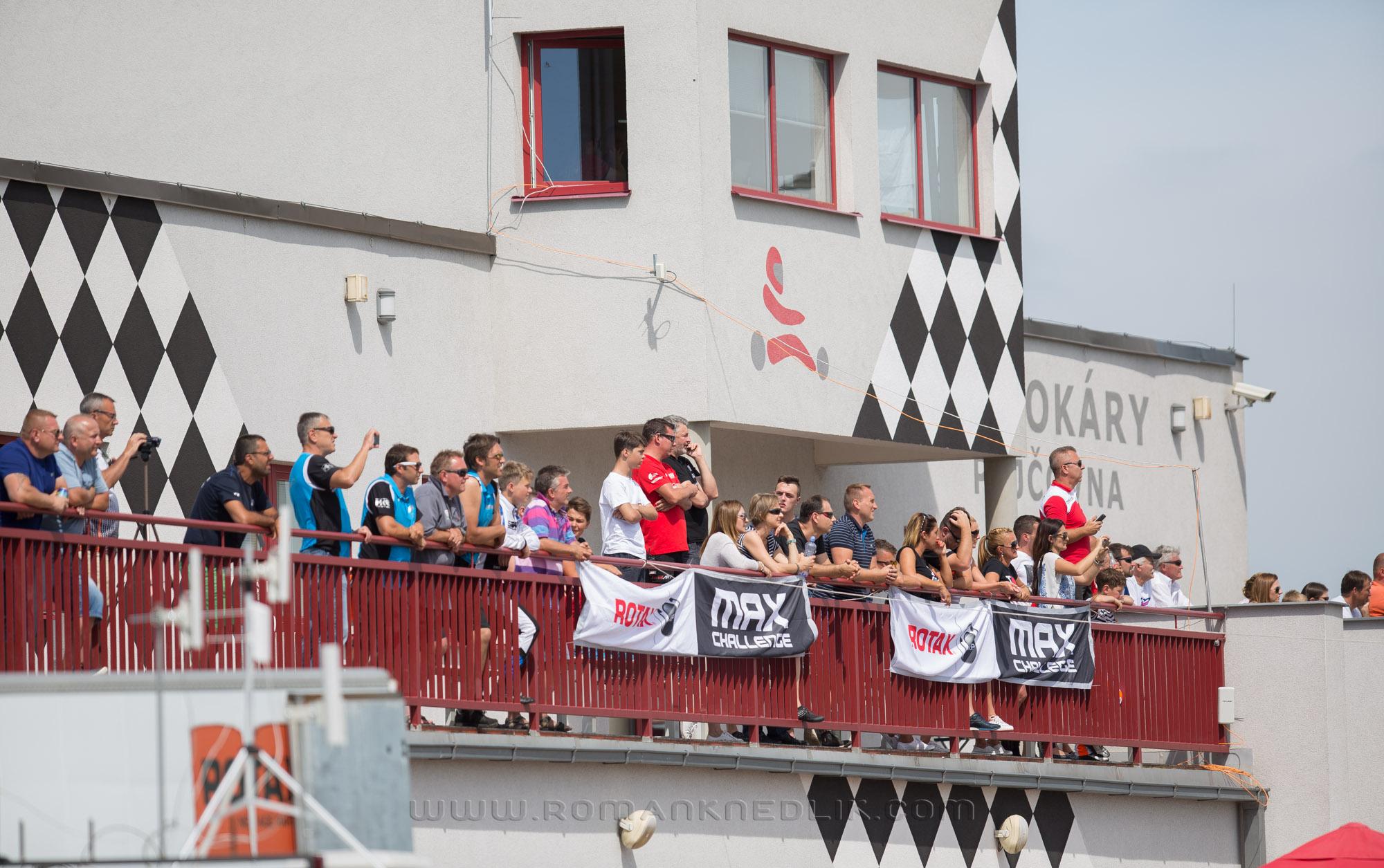 Race_Rotax_Europa-25