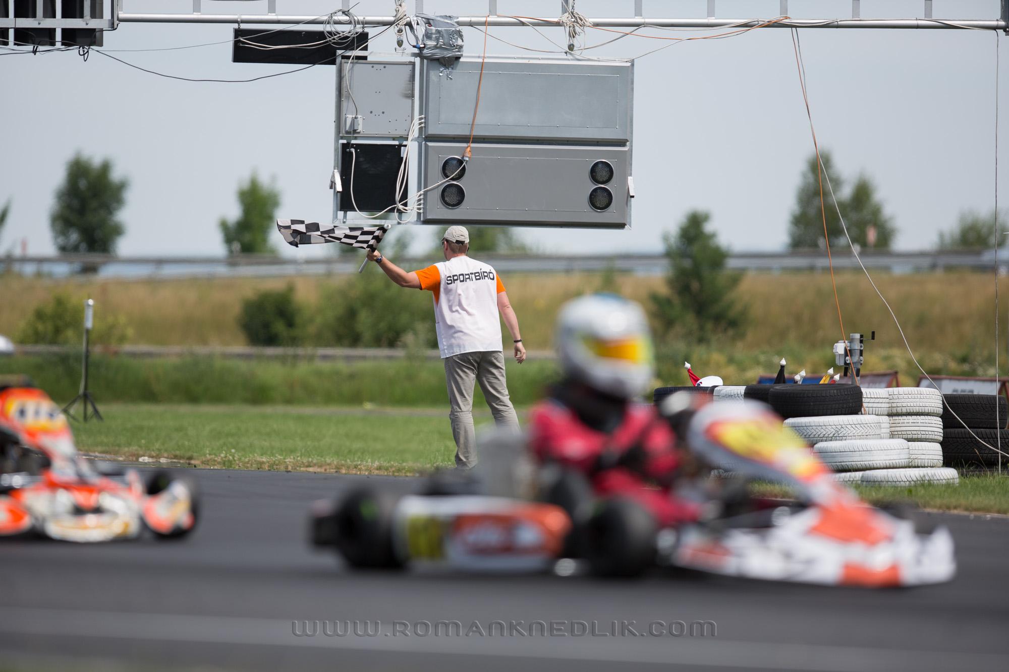 Race_Rotax_Europa-27