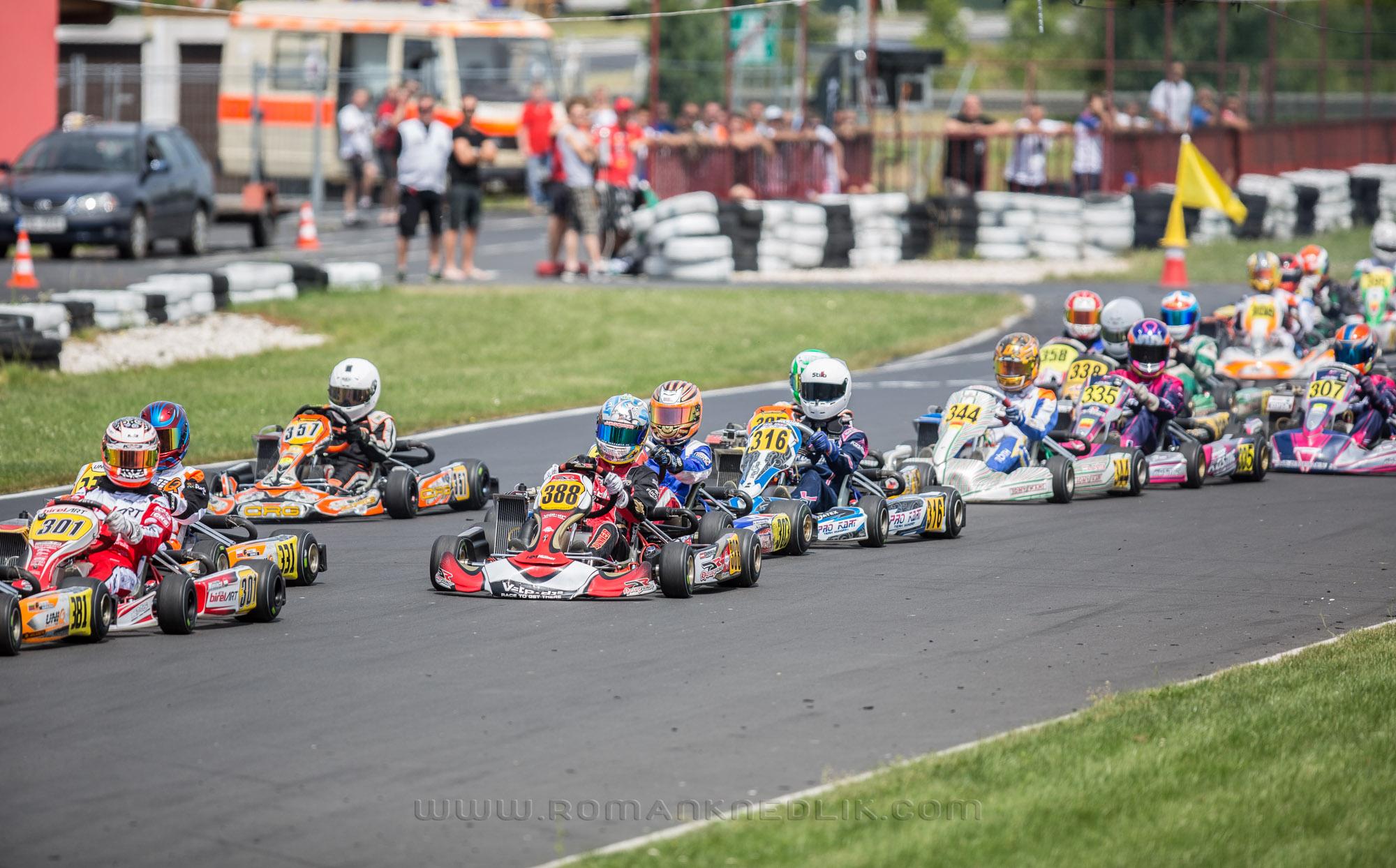 Race_Rotax_Europa-32