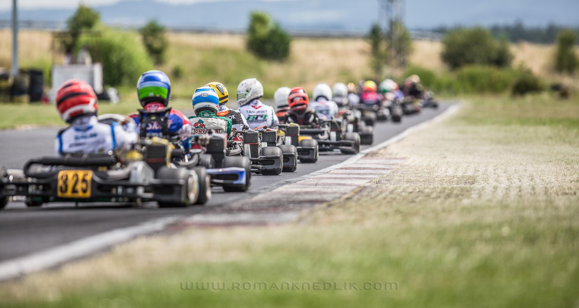 Race_Rotax_Europa-33
