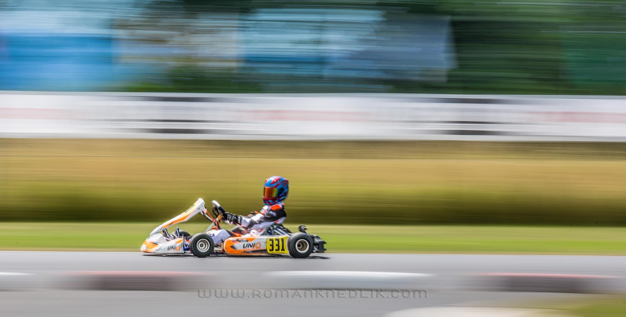 Race_Rotax_Europa-34