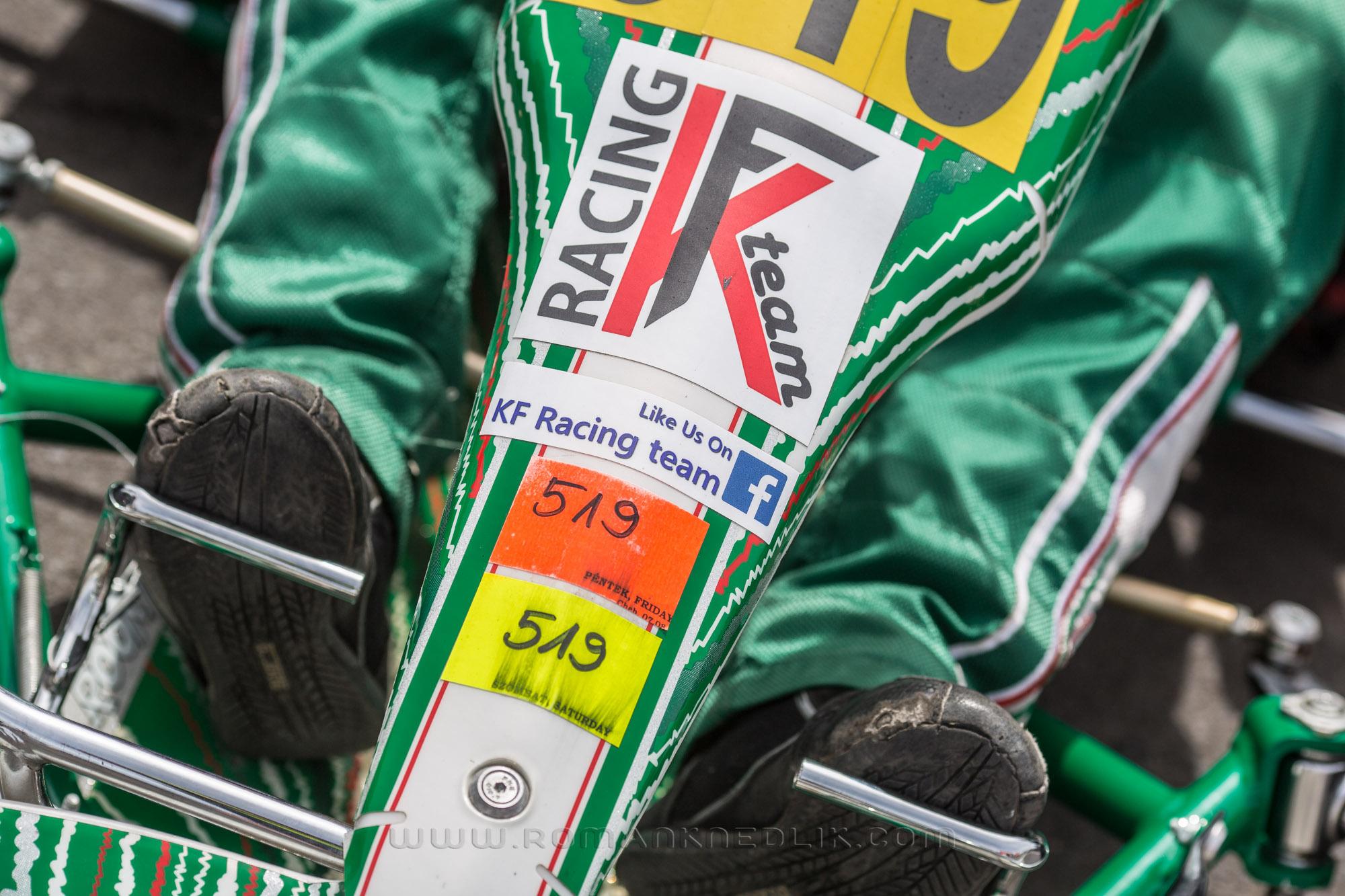 Race_Rotax_Europa-36