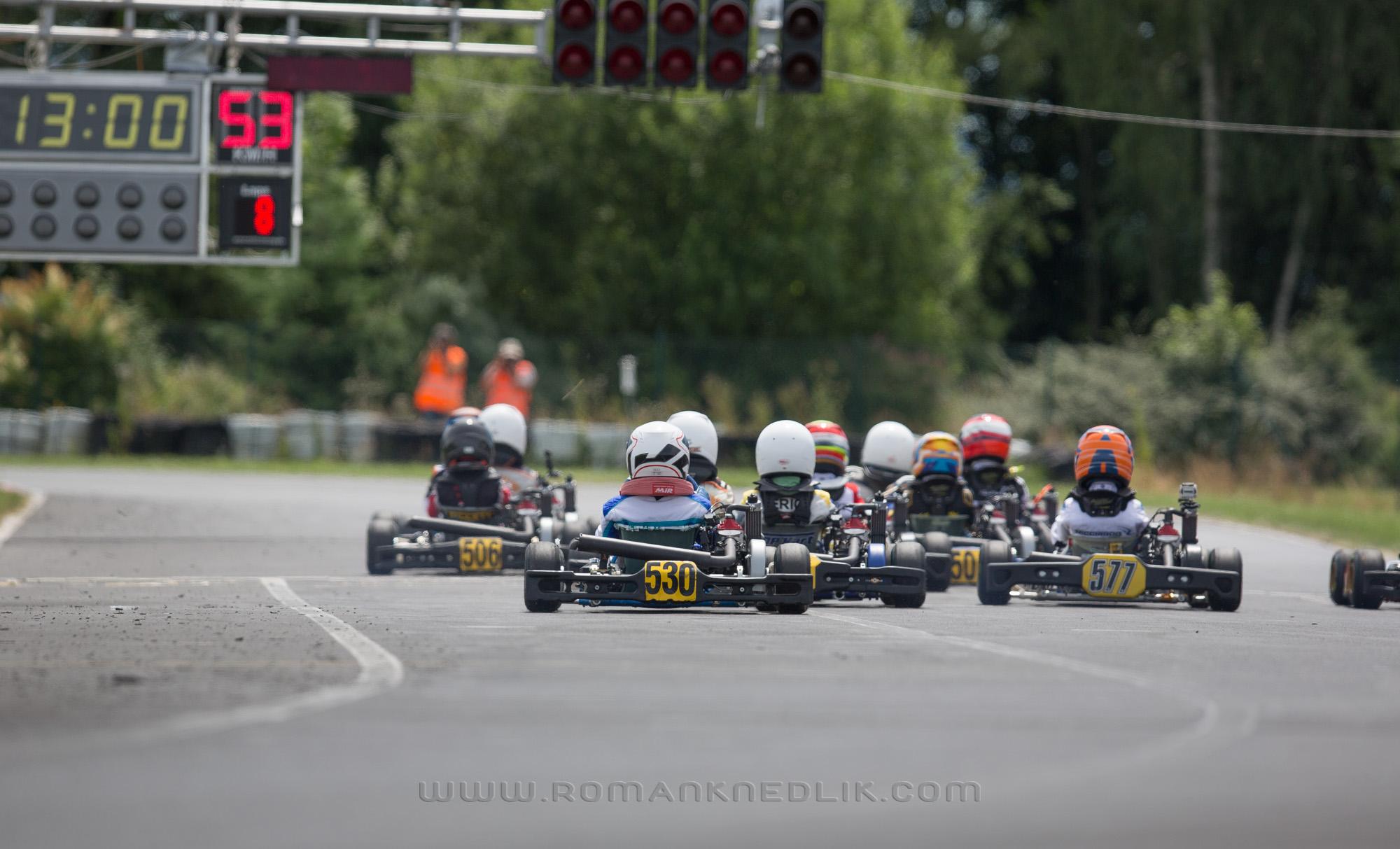 Race_Rotax_Europa-38