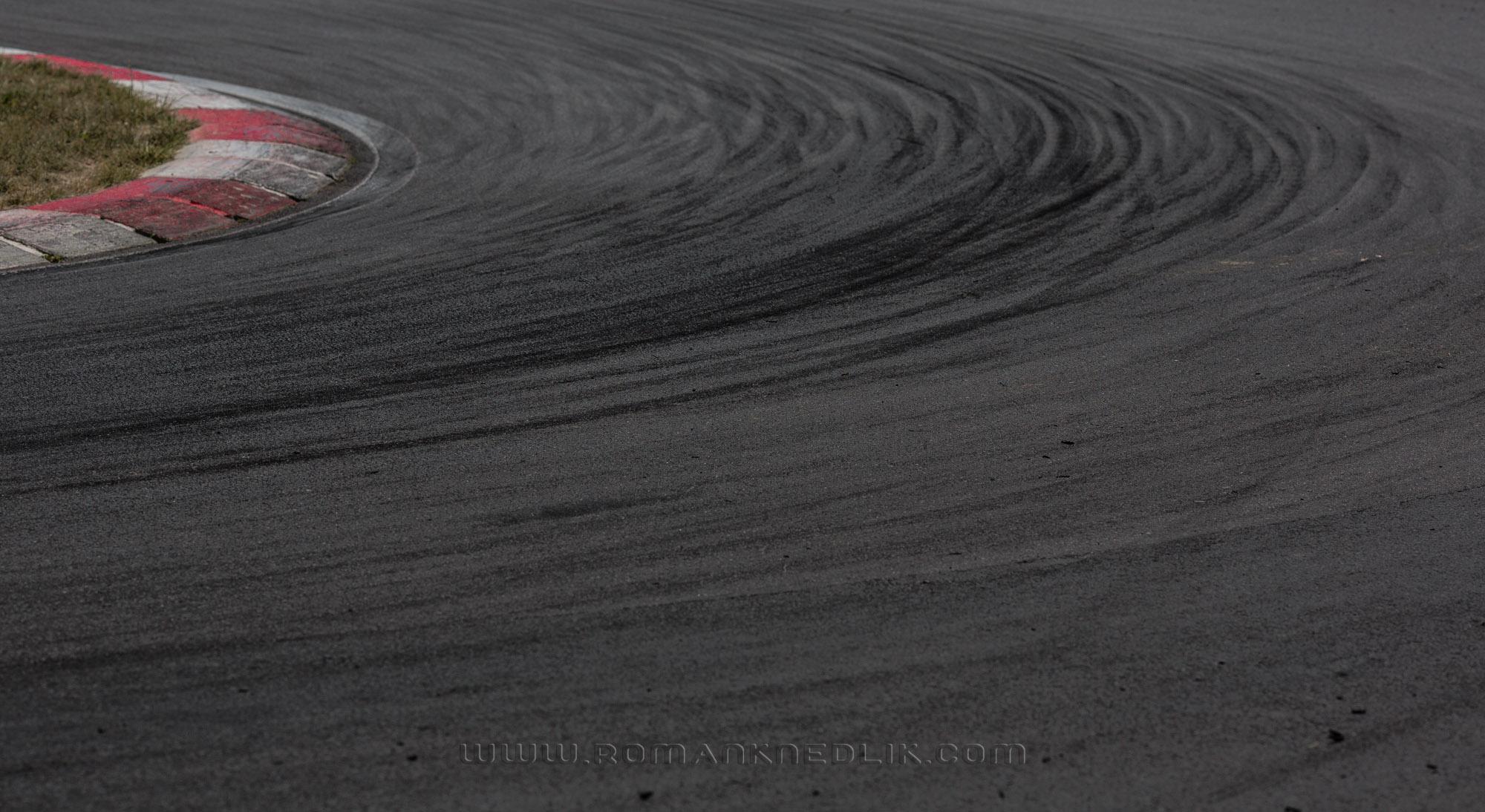 Race_Rotax_Europa-39