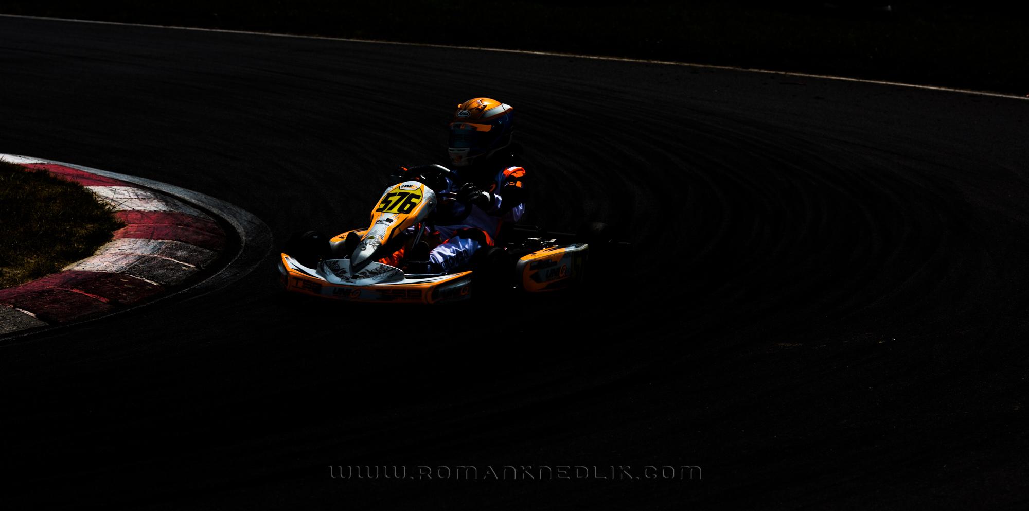 Race_Rotax_Europa-40