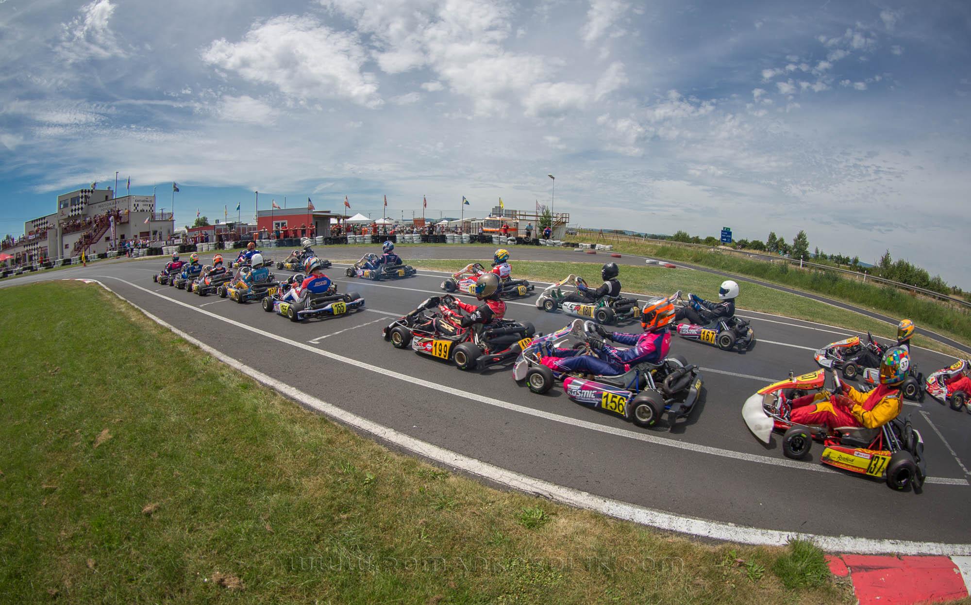 Race_Rotax_Europa-42