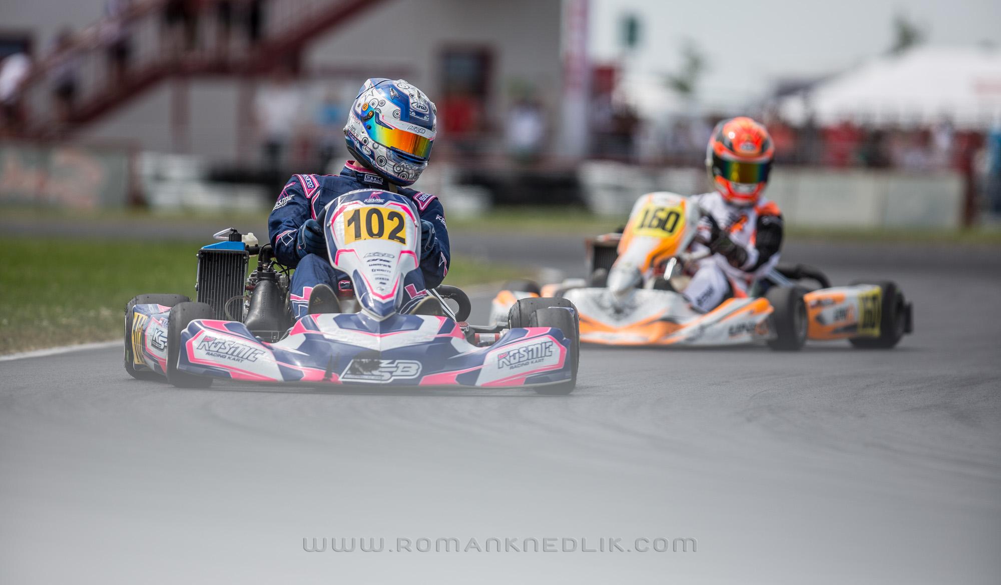 Race_Rotax_Europa-44
