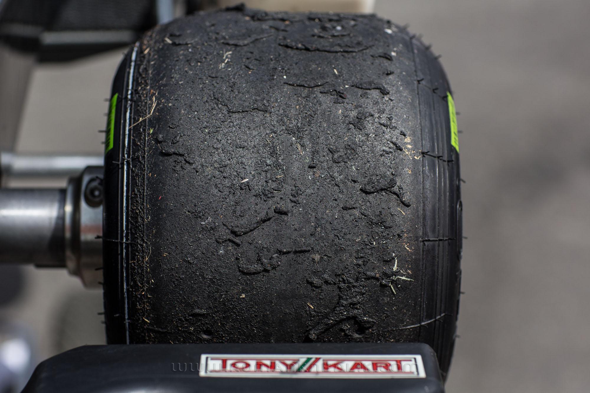 Race_Rotax_Europa-49