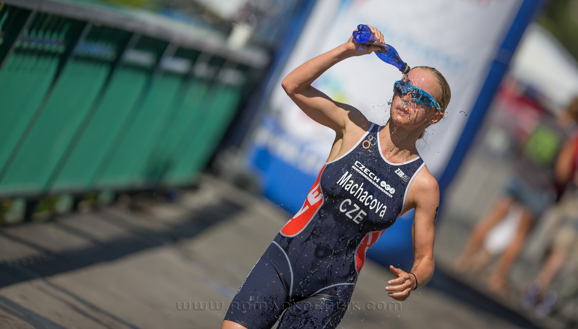 City_triatlon_2016-14