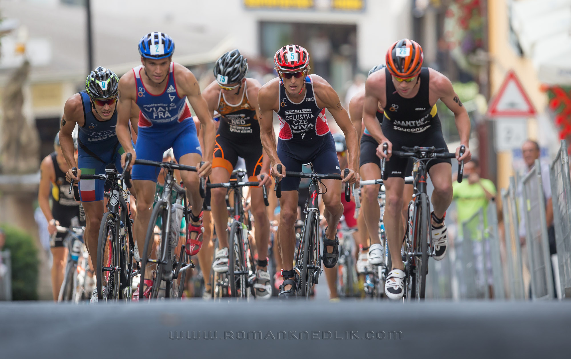City_triatlon_2016-34