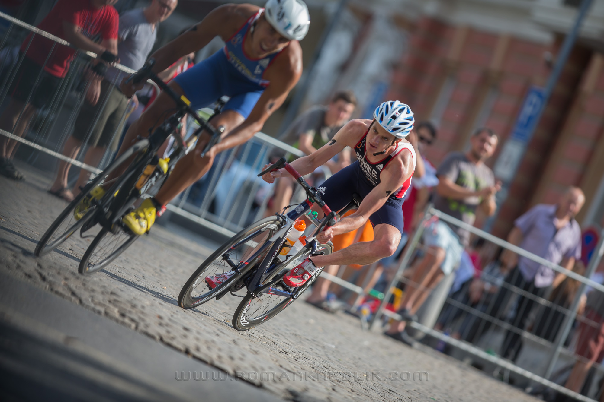 City_triatlon_2016-36