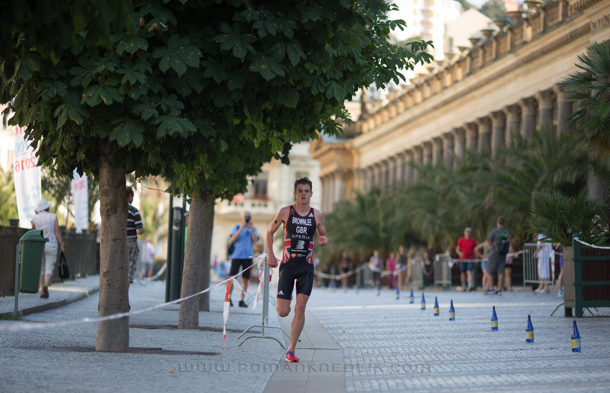 City_triatlon_2016-37