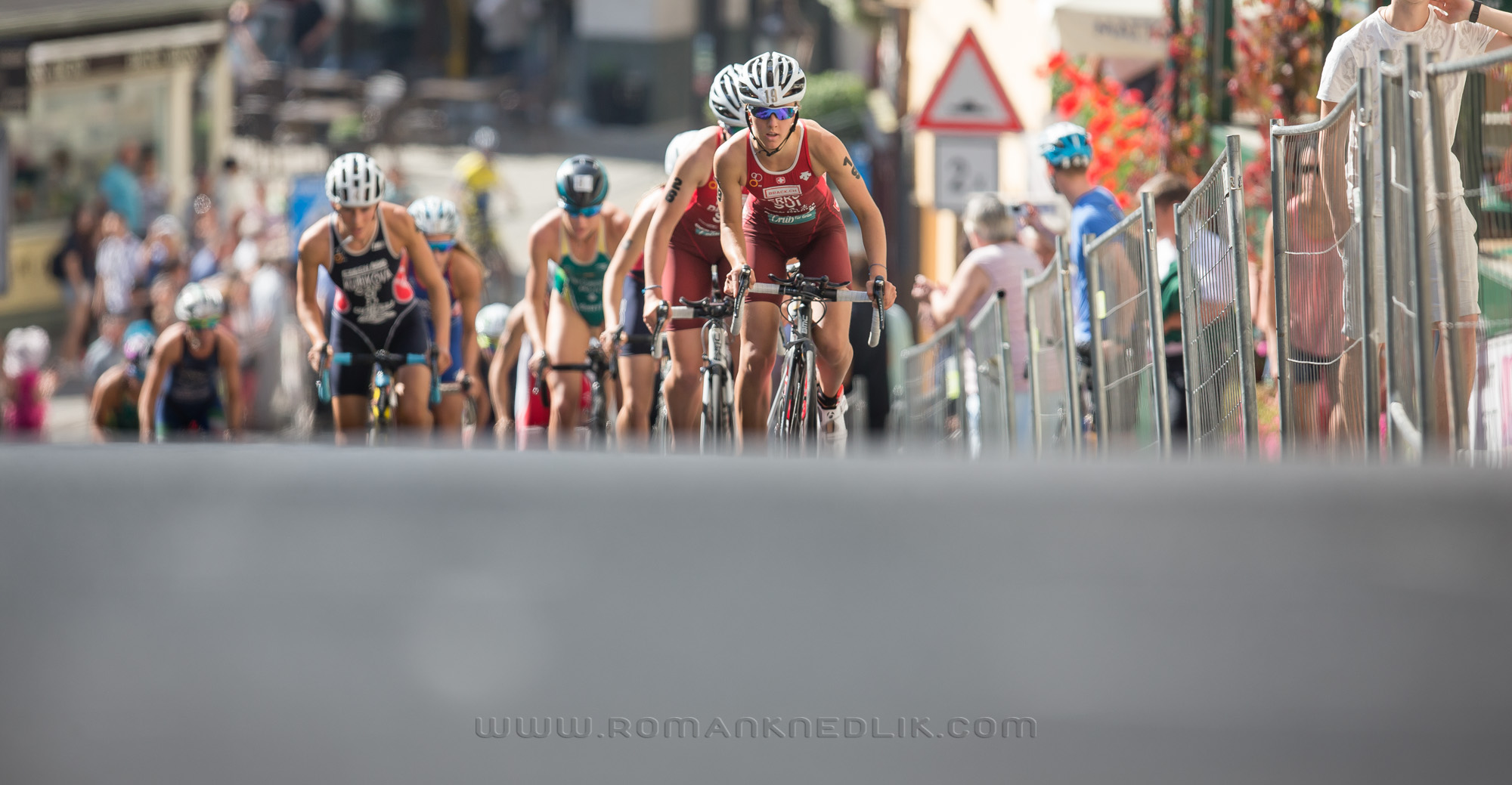 City_triatlon_2016-9