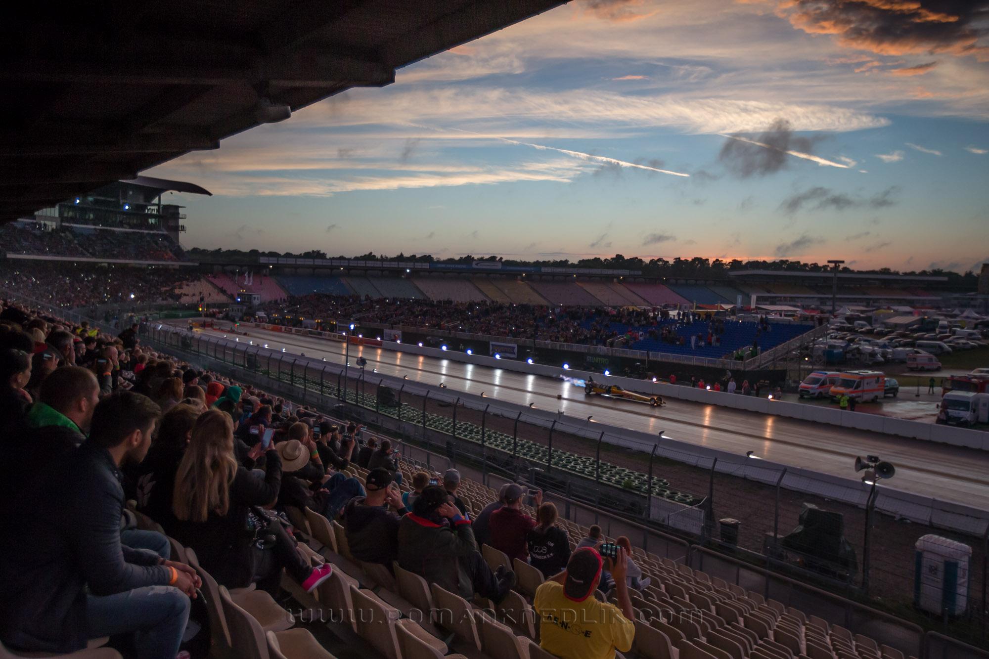 Drag_racing_Hockenheimring-11