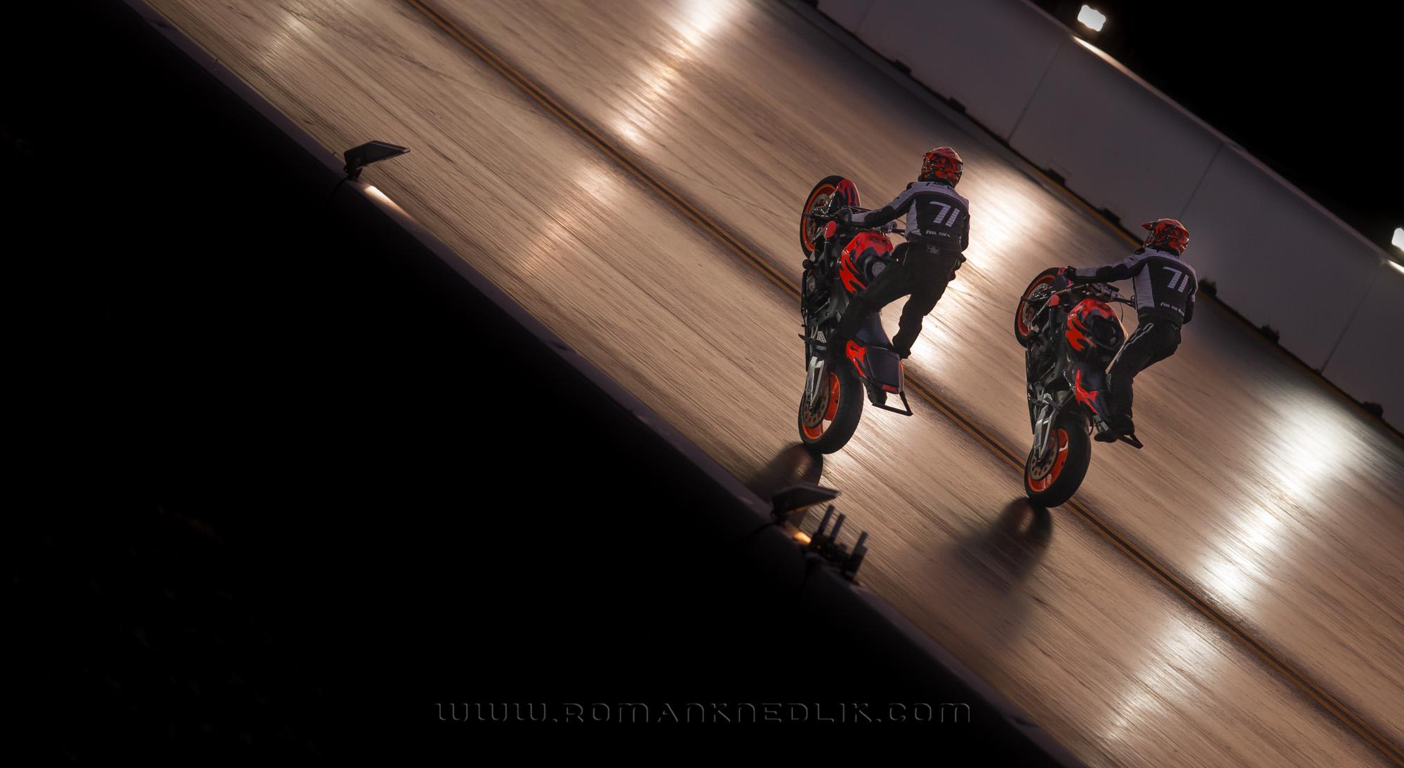 Drag_racing_Hockenheimring-12