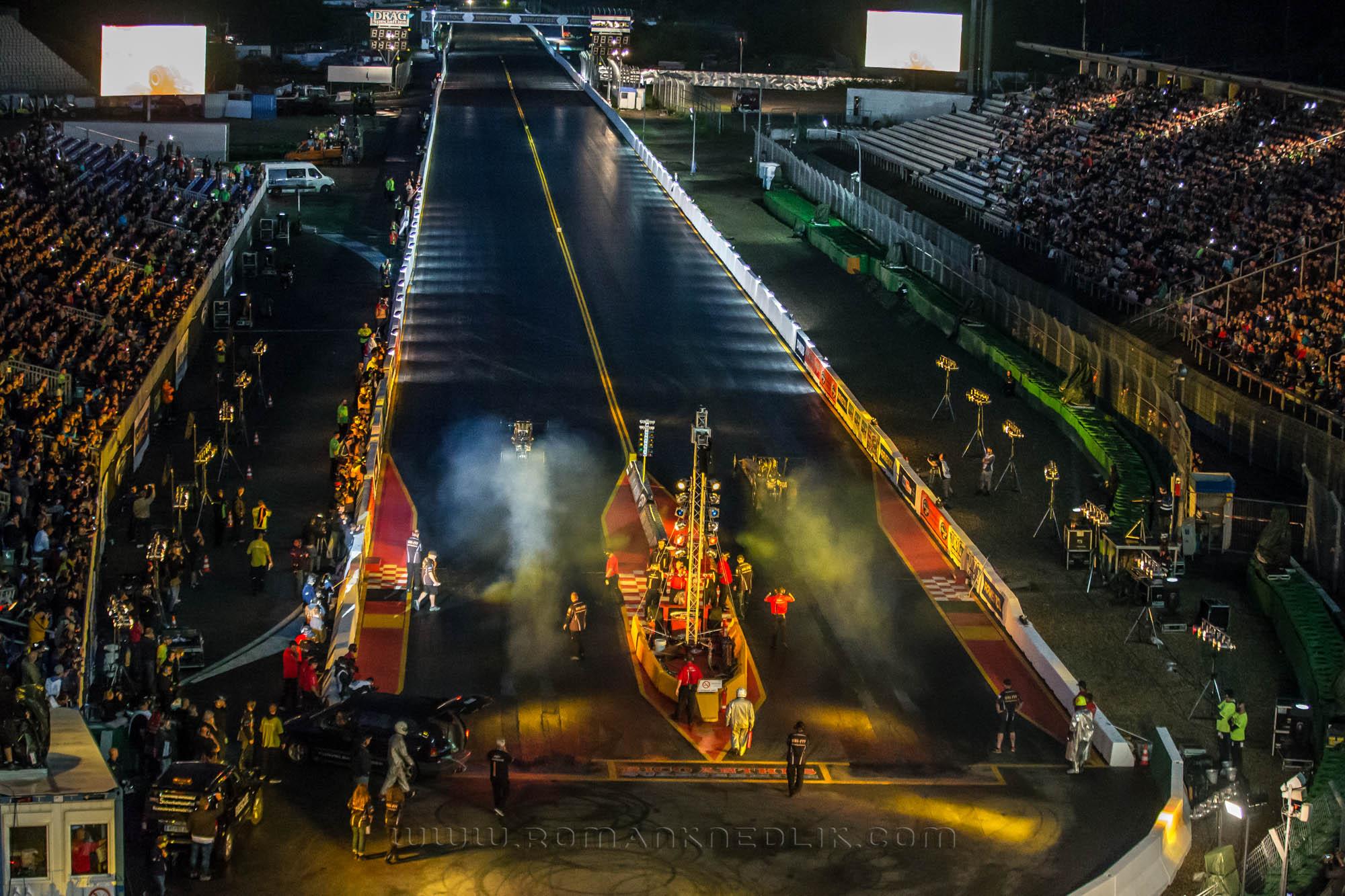 Drag_racing_Hockenheimring-14