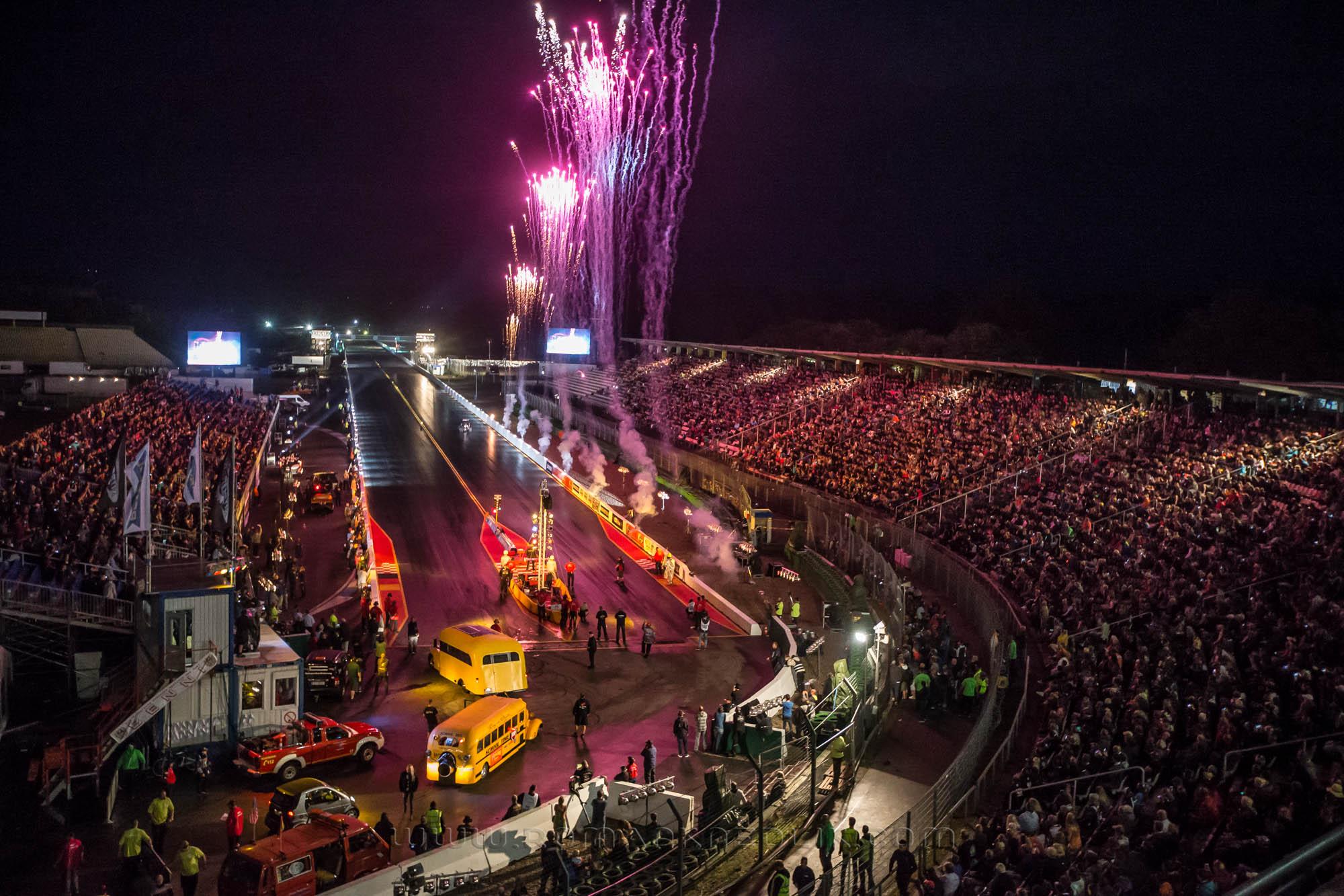 Drag_racing_Hockenheimring-16