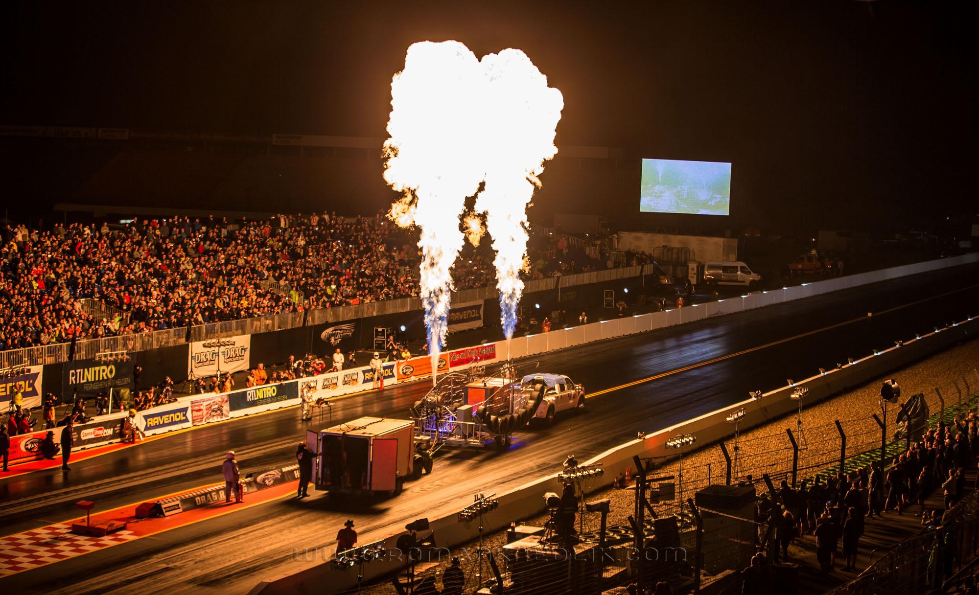 Drag_racing_Hockenheimring-17