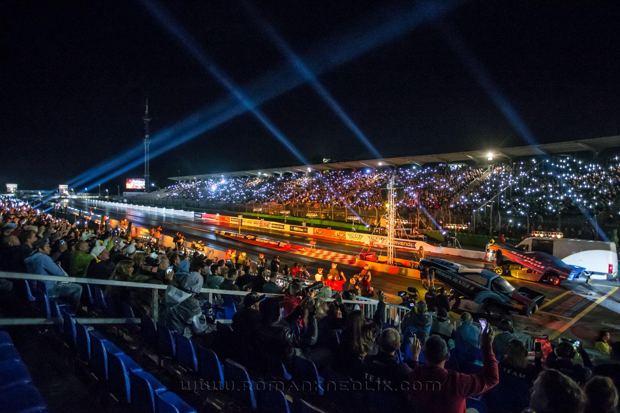 Drag_racing_Hockenheimring-19