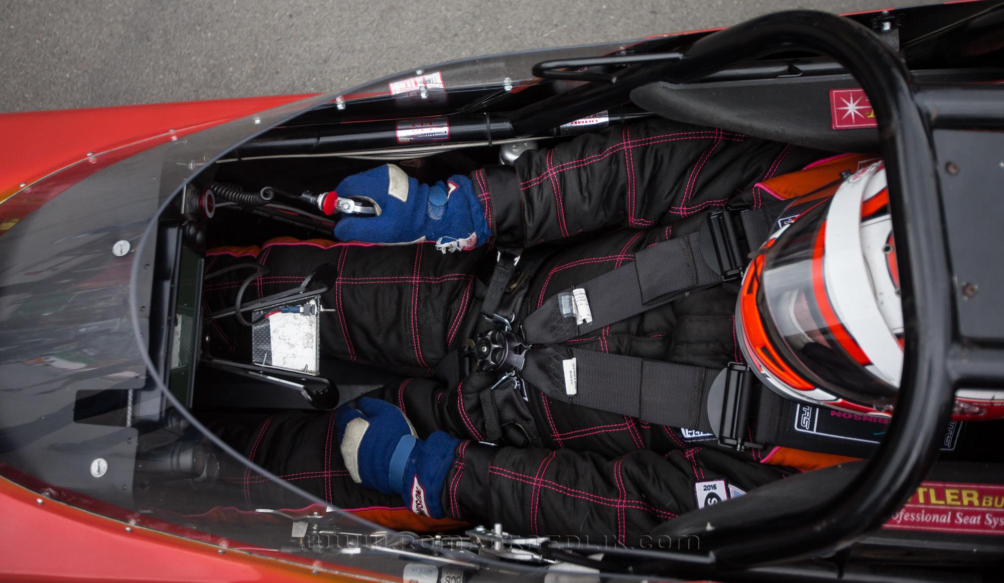 Drag_racing_Hockenheimring-2
