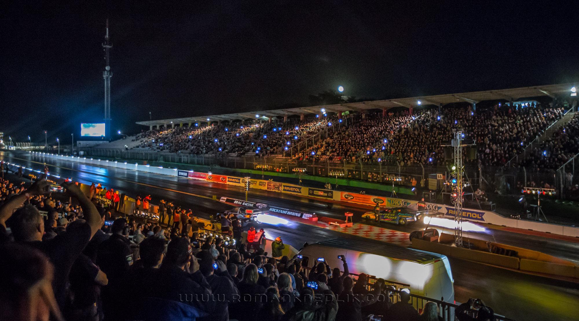 Drag_racing_Hockenheimring-20