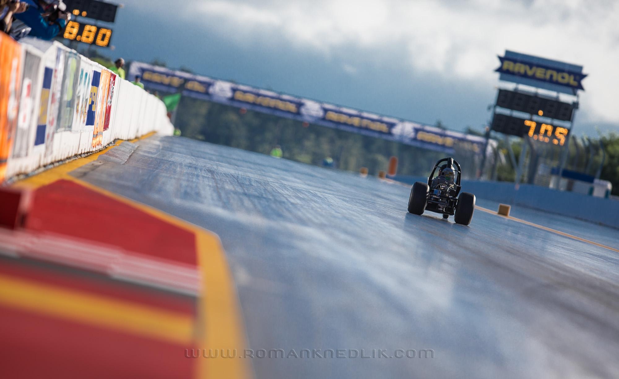 Drag_racing_Hockenheimring-21