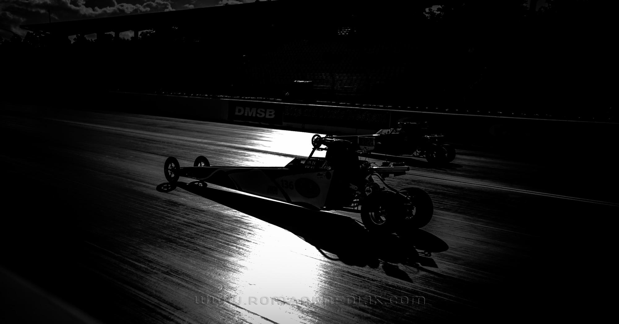 Drag_racing_Hockenheimring-22