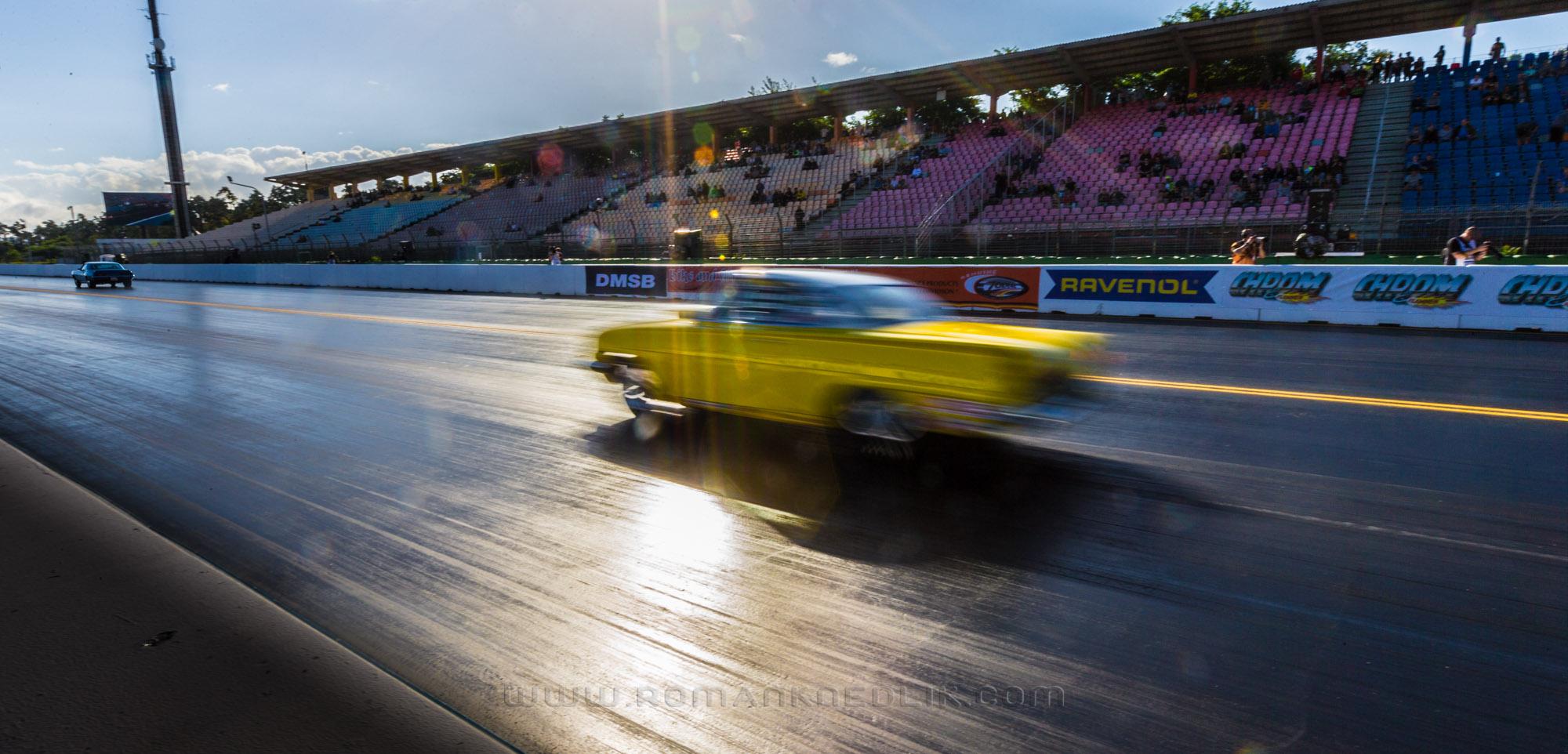 Drag_racing_Hockenheimring-23