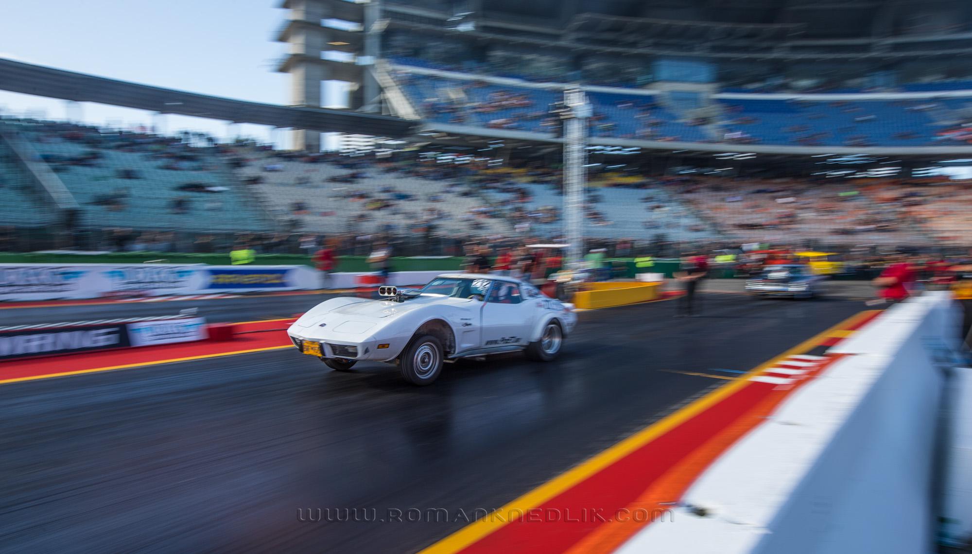 Drag_racing_Hockenheimring-26
