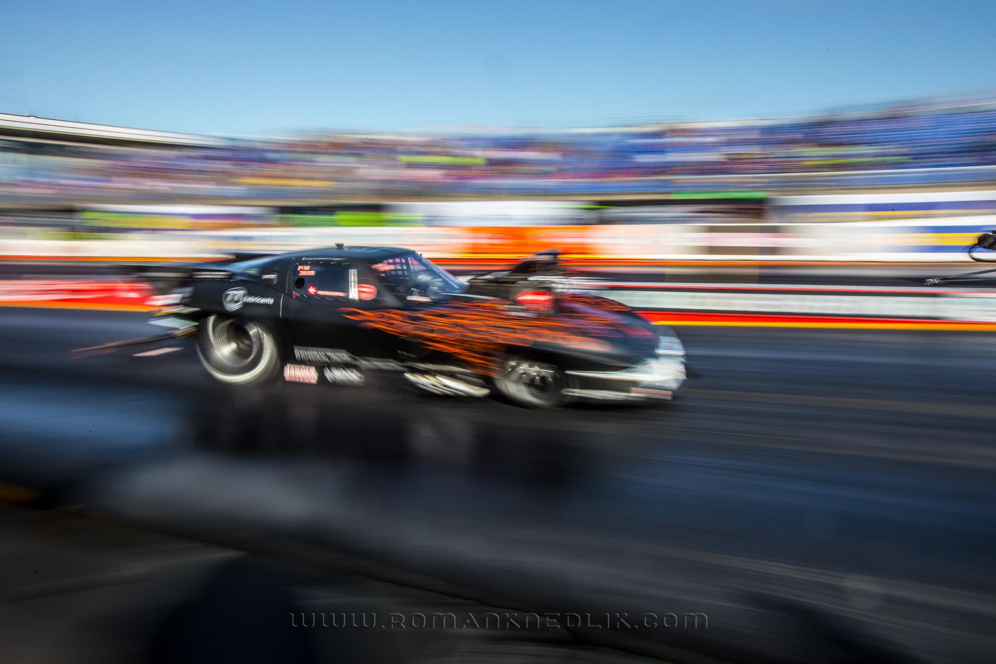 Drag_racing_Hockenheimring-28