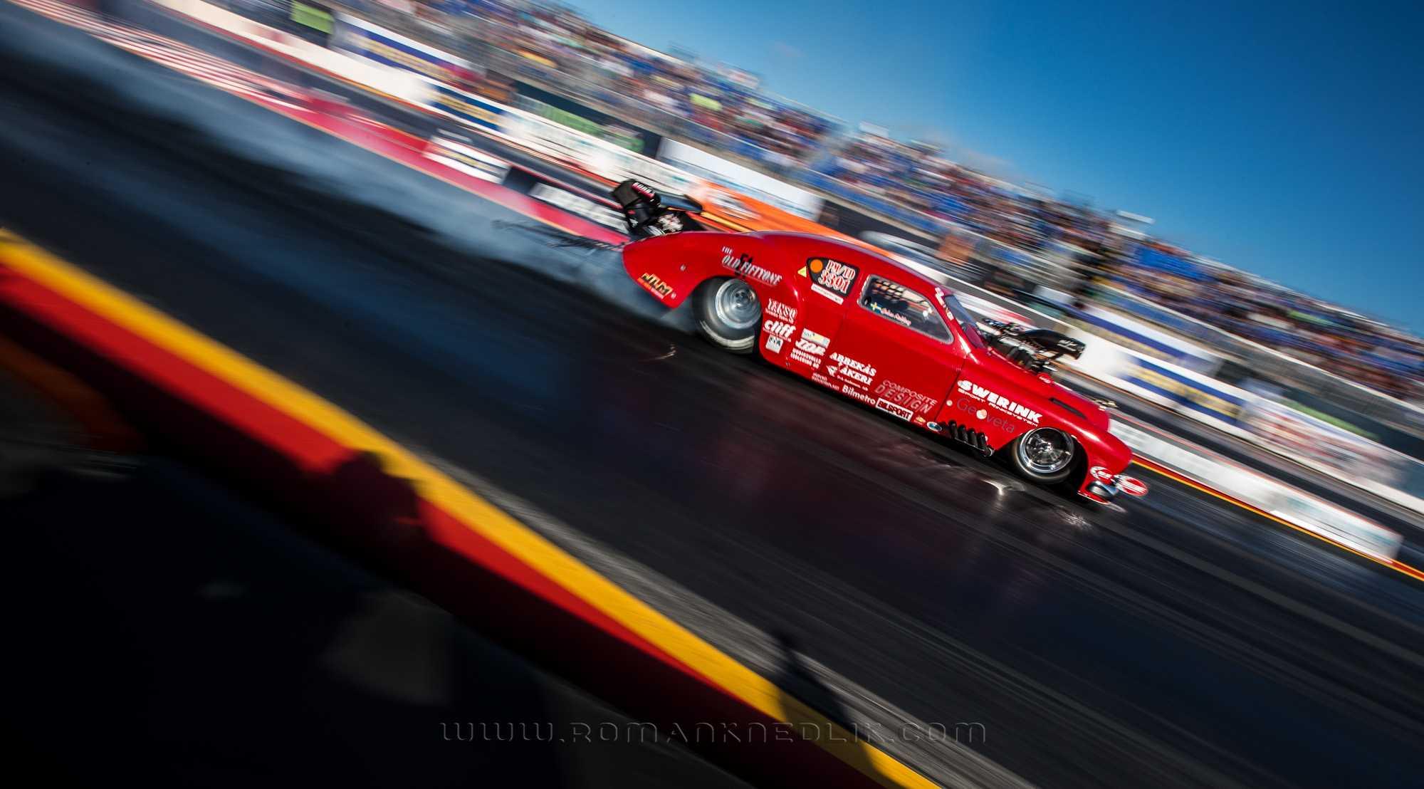 Drag_racing_Hockenheimring-29