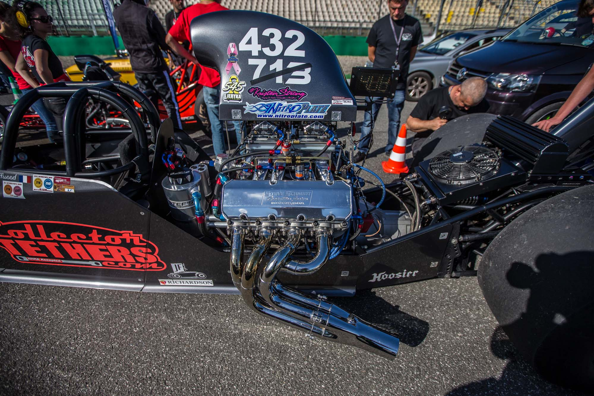 Drag_racing_Hockenheimring-30