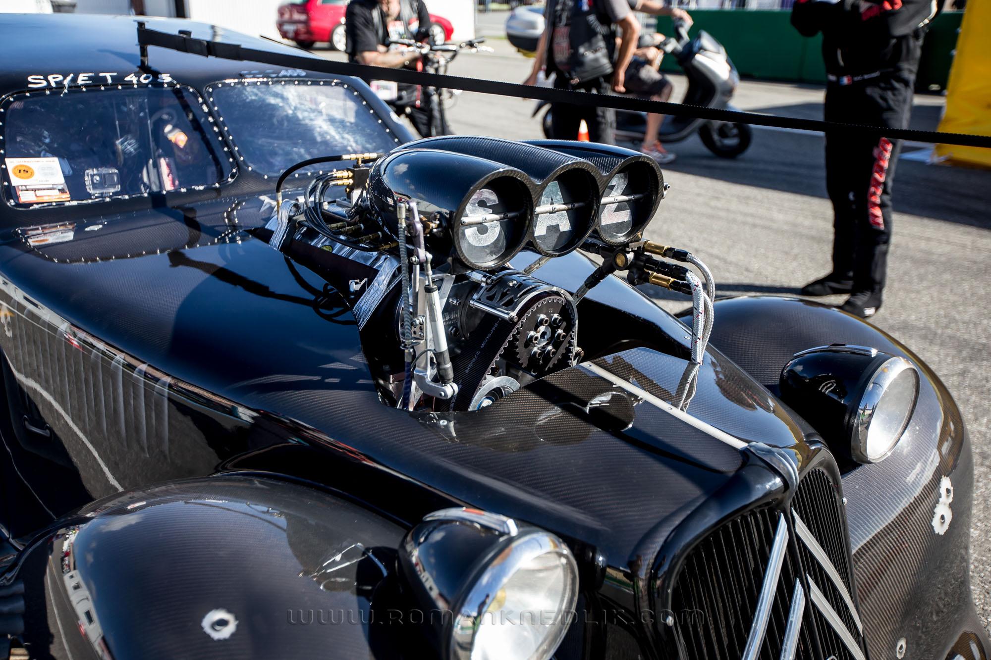 Drag_racing_Hockenheimring-31