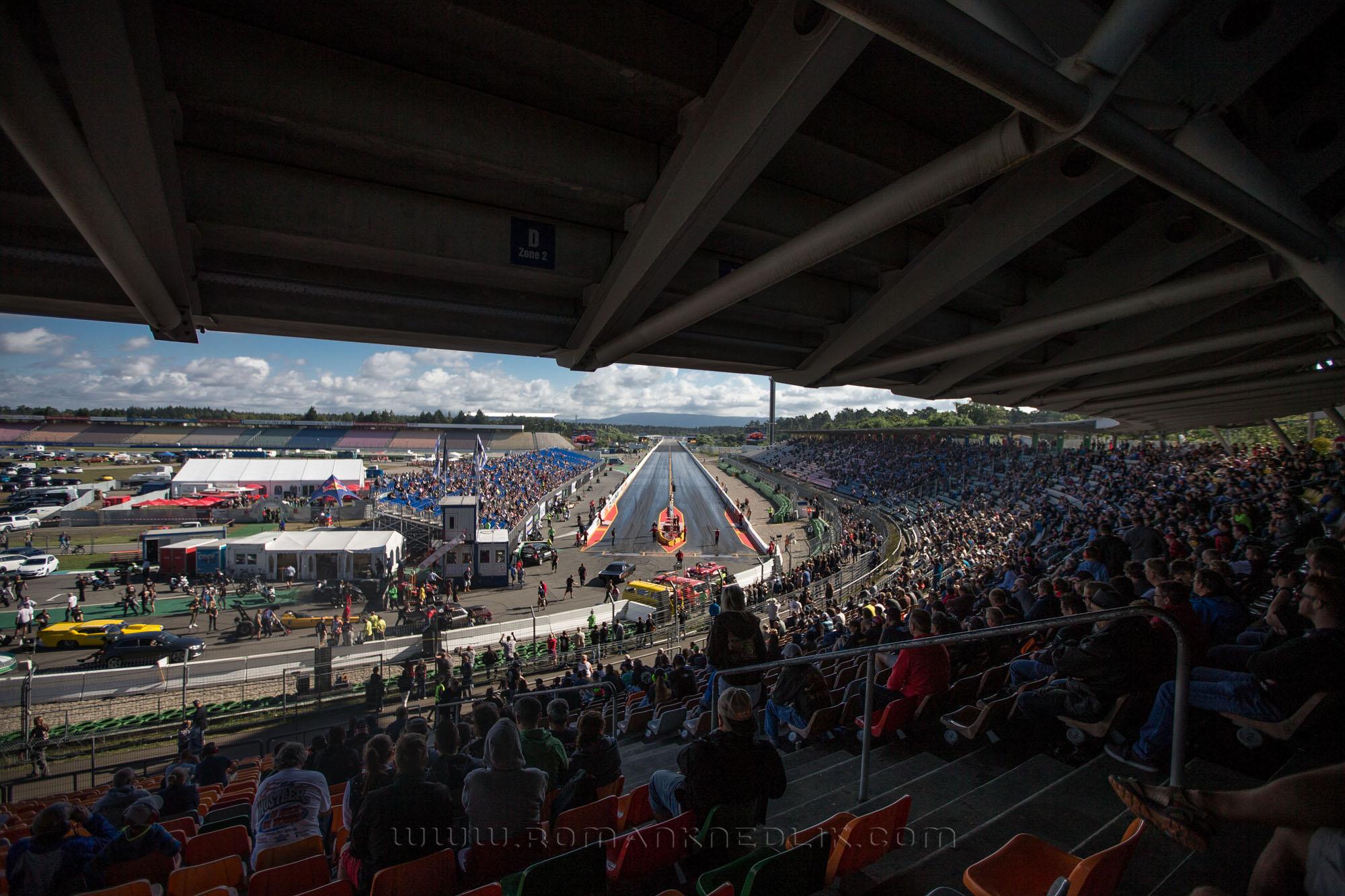 Drag_racing_Hockenheimring-32