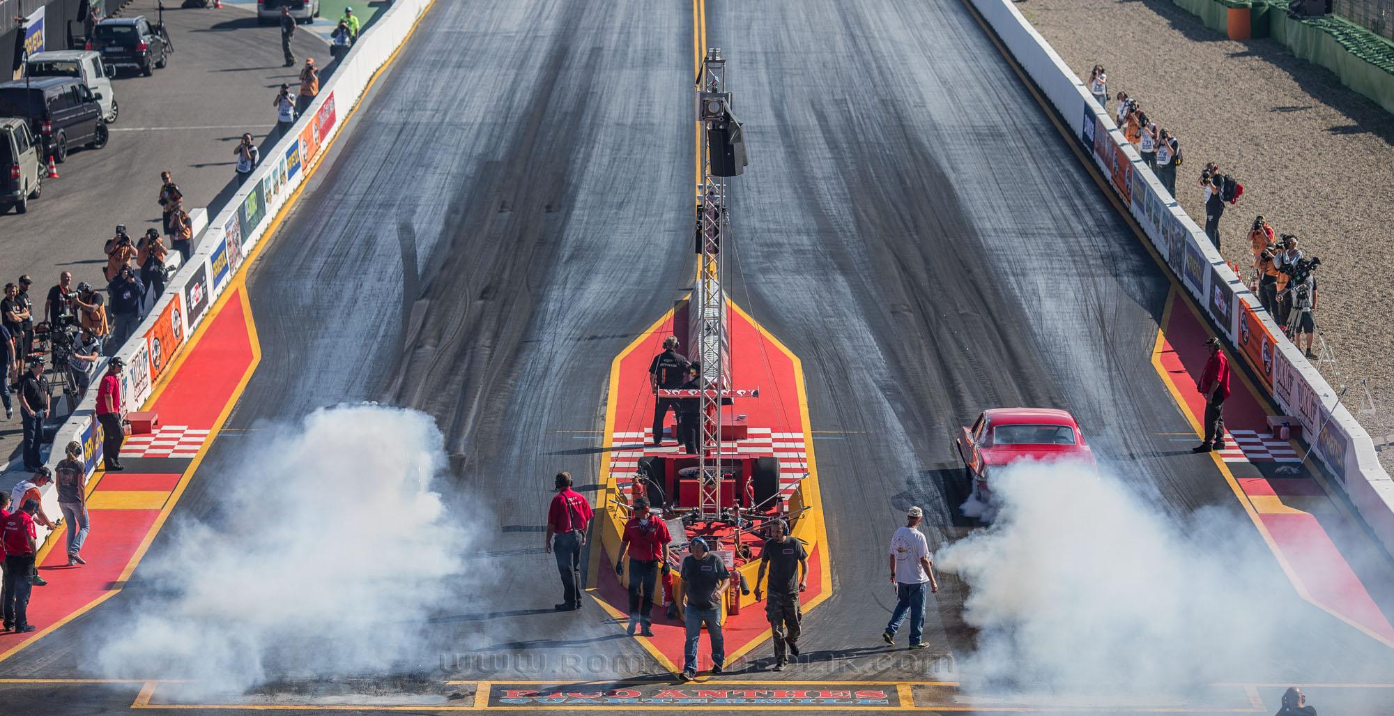 Drag_racing_Hockenheimring-34