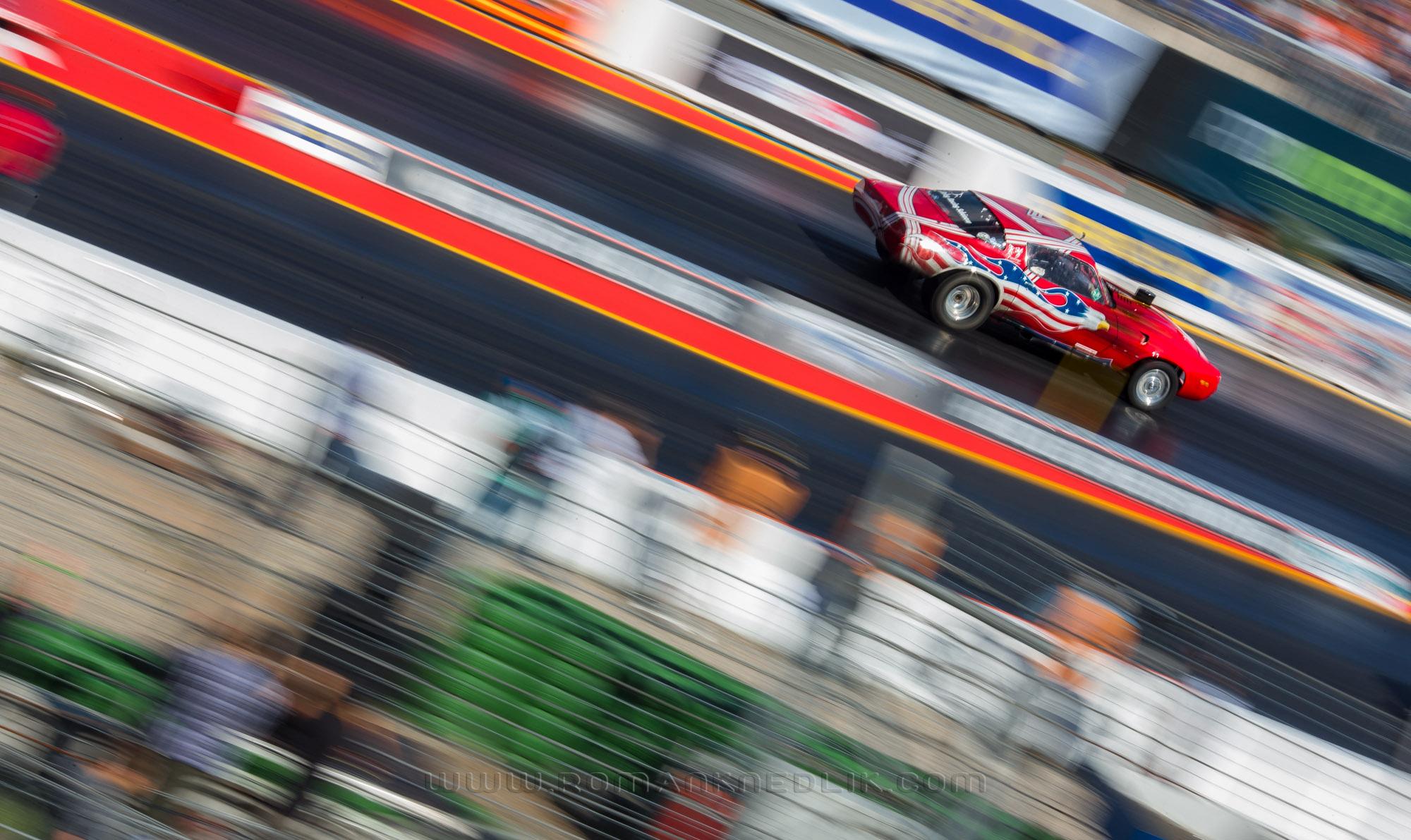 Drag_racing_Hockenheimring-37