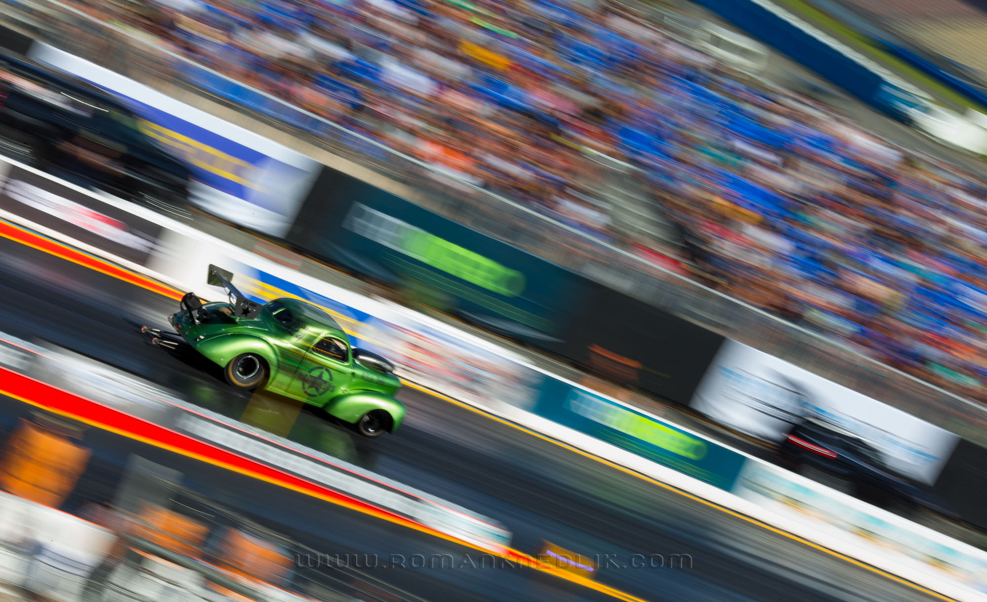Drag_racing_Hockenheimring-38