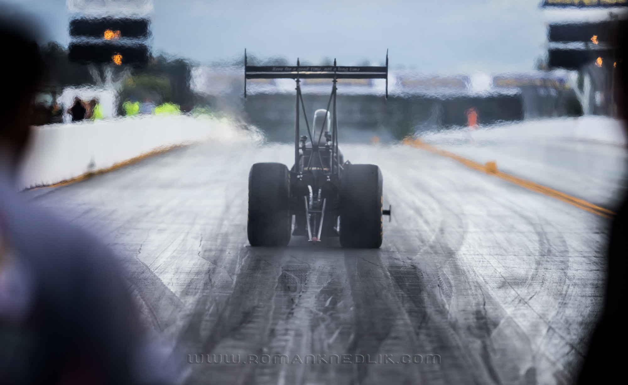 Drag_racing_Hockenheimring-42